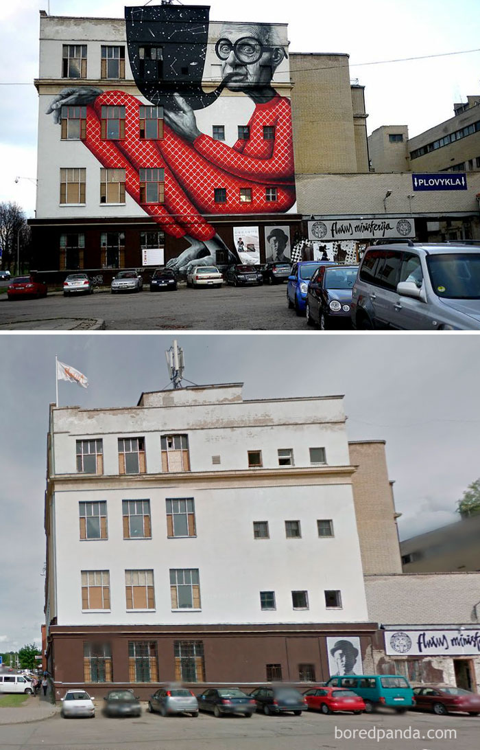 before-after-street-art-city-transformation-11