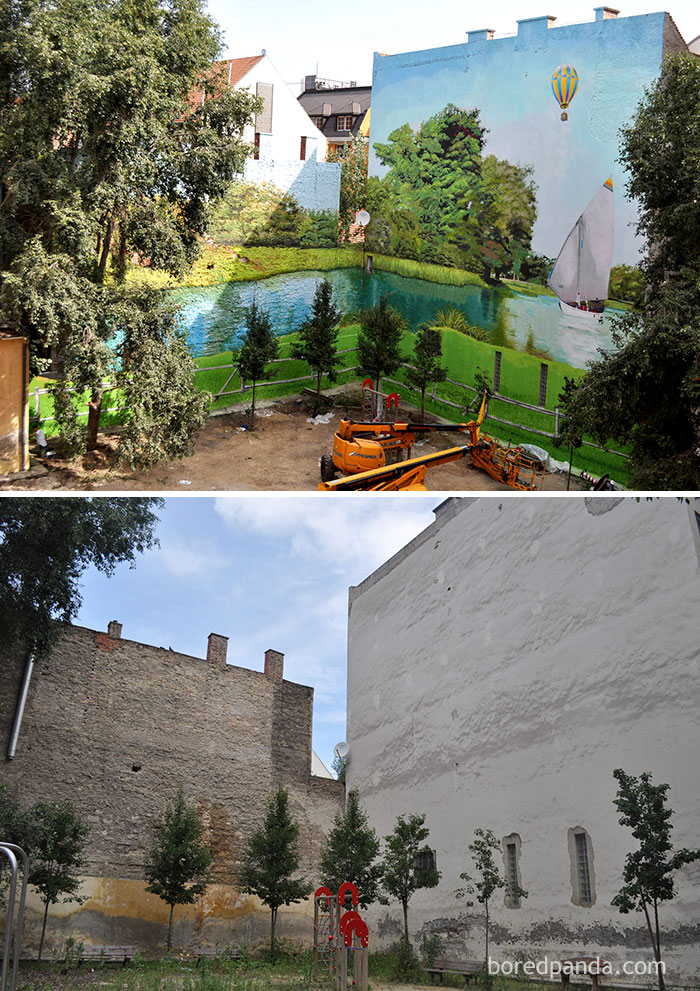 before-after-street-art-city-transformation-12