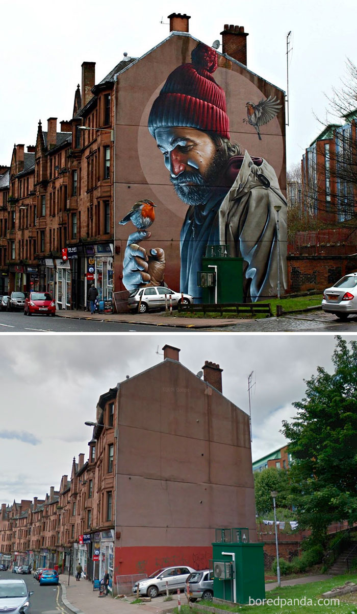 before-after-street-art-city-transformation-14