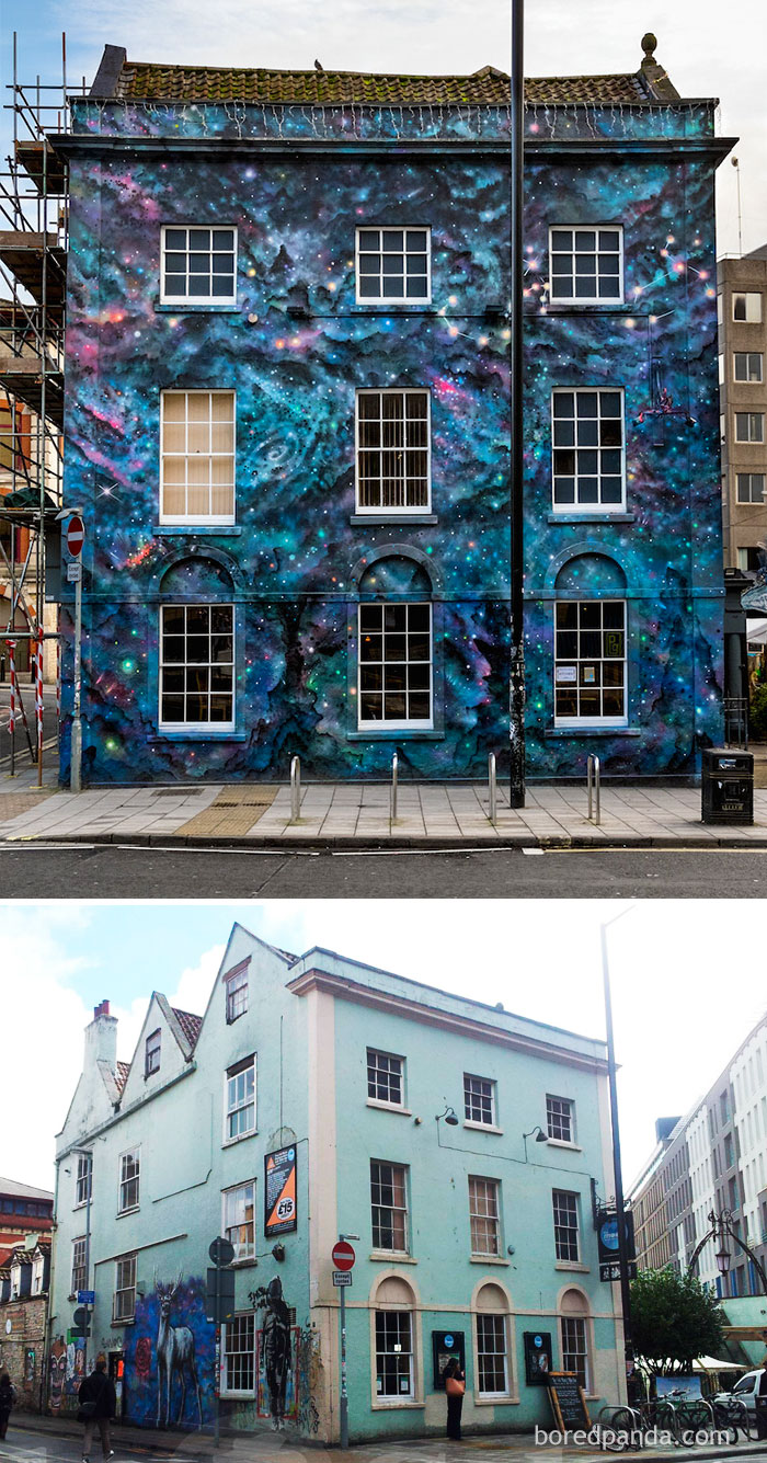 before-after-street-art-city-transformation-2