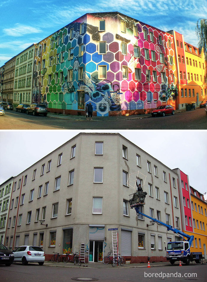 before-after-street-art-city-transformation-3