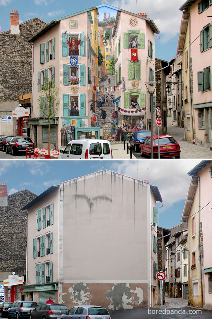 before-after-street-art-city-transformation-6