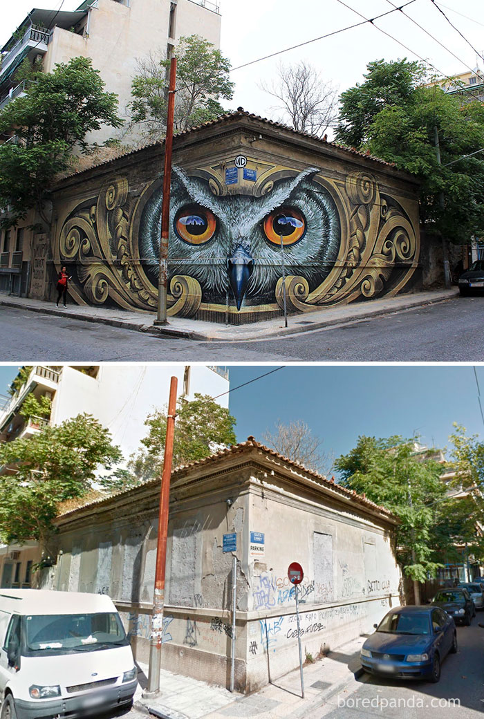 before-after-street-art-city-transformation-7