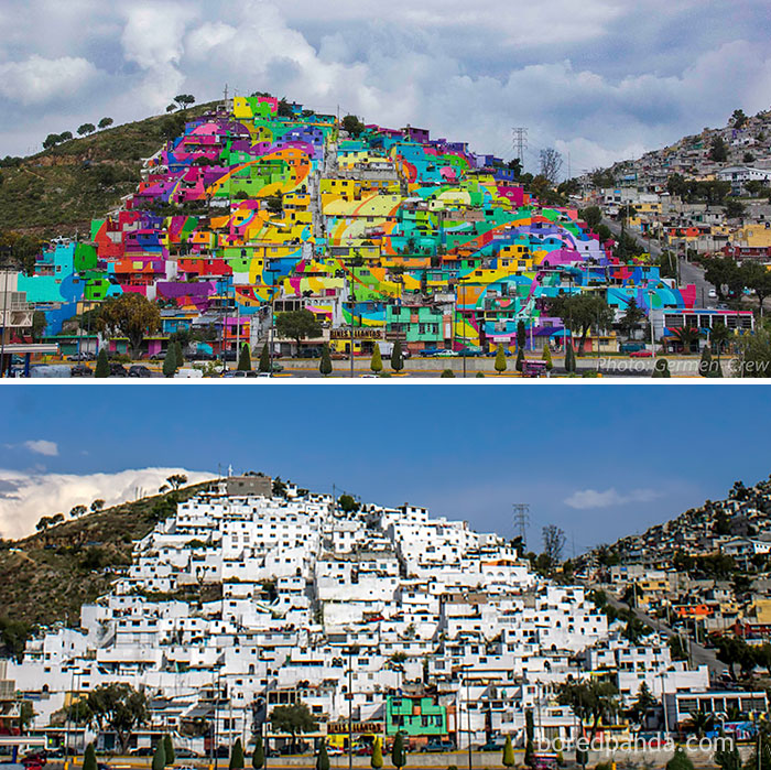 before-after-street-art-city-transformation-8