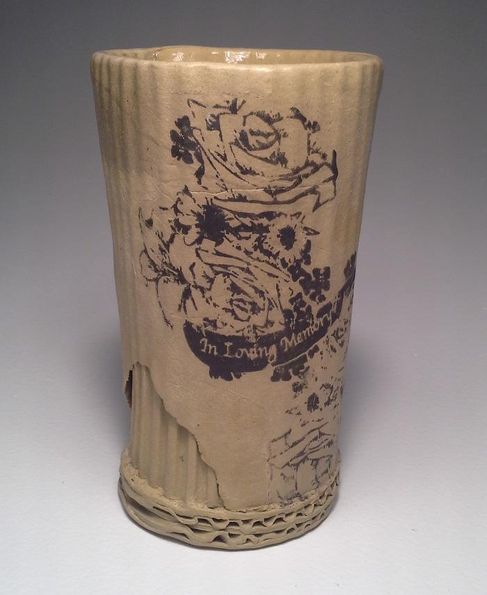 cardboard-cup-ceramics-illusions-tim-kowalczyk-1