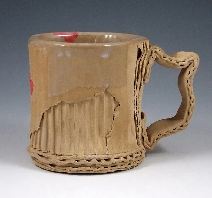 cardboard-cup-ceramics-illusions-tim-kowalczyk-11