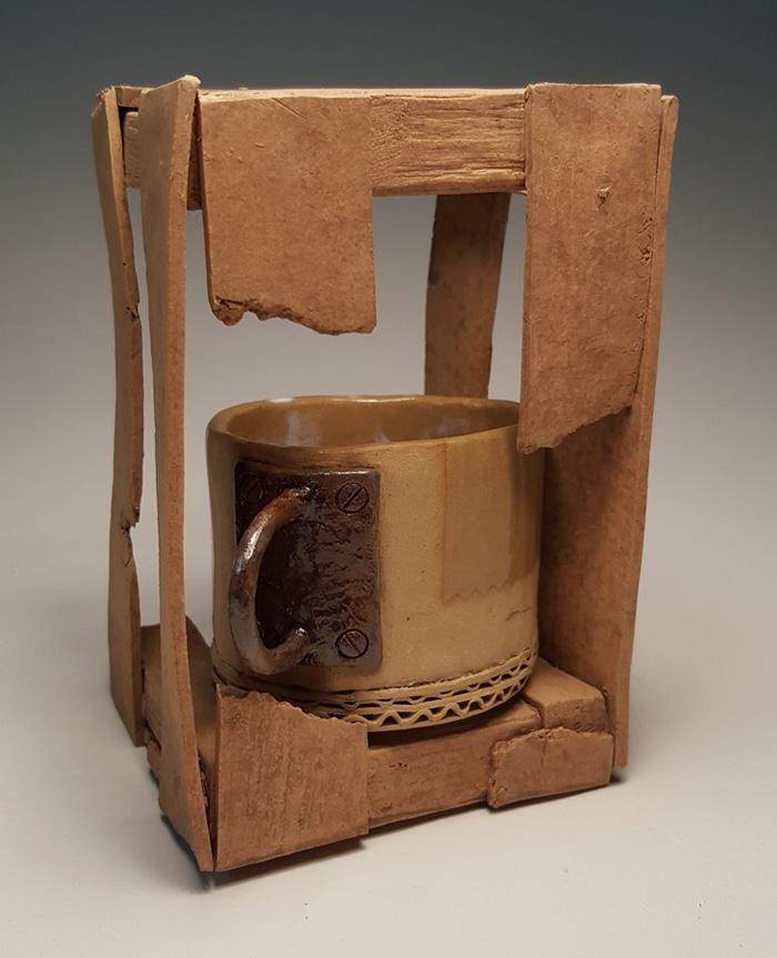 cardboard-cup-ceramics-illusions-tim-kowalczyk-5