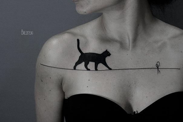 cat-tattoos-ideas-15