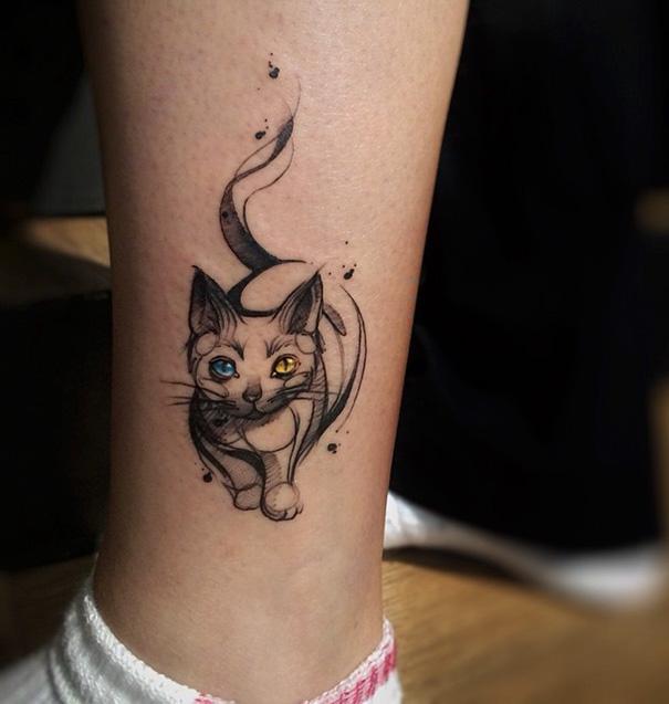 cat-tattoos-ideas-17