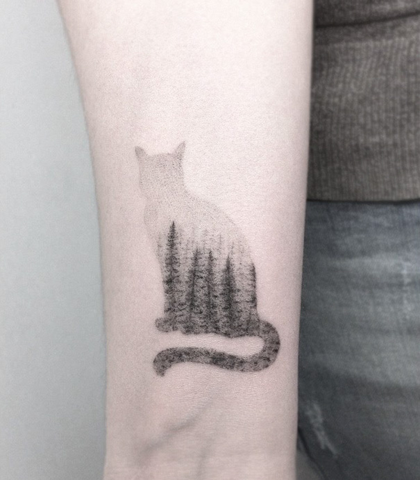 cat-tattoos-ideas-20