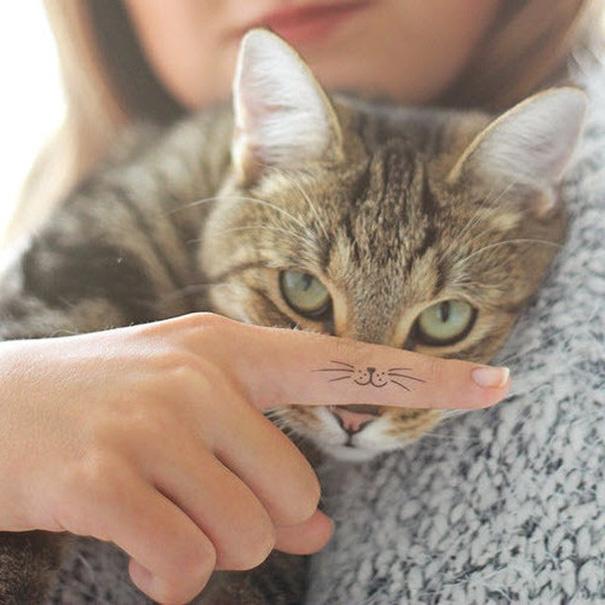 cat-tattoos-ideas-6