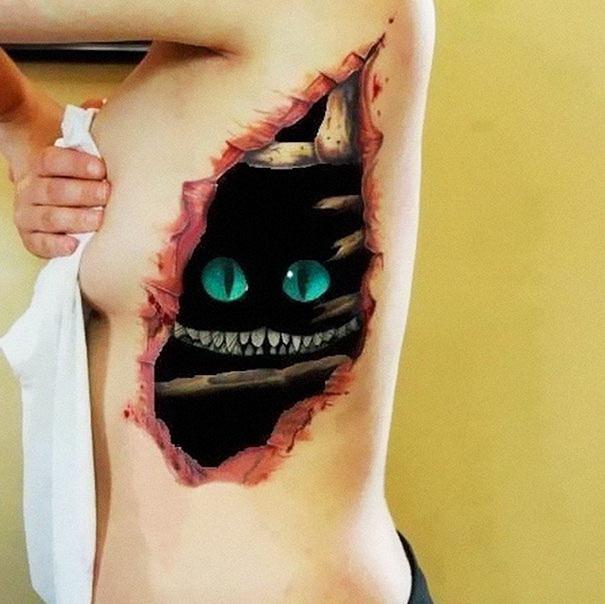 cat-tattoos-ideas-8