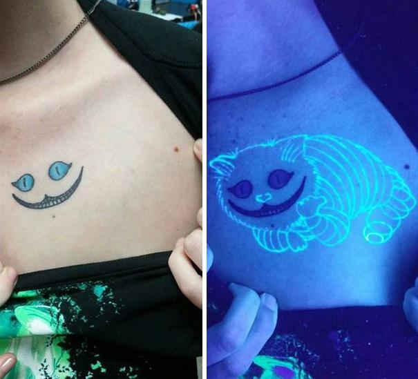 cat-tattoos-ideas-9