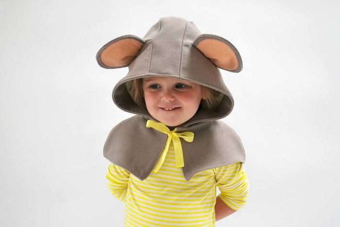 childrens-animals-coats-clothes-oliveandvince-1