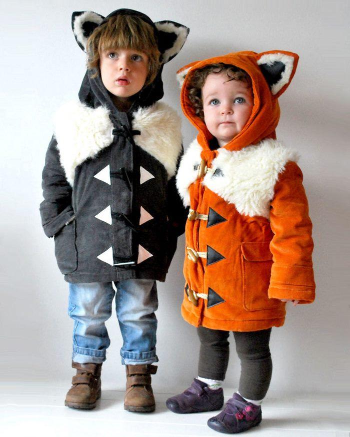 childrens-animals-coats-clothes-oliveandvince-12