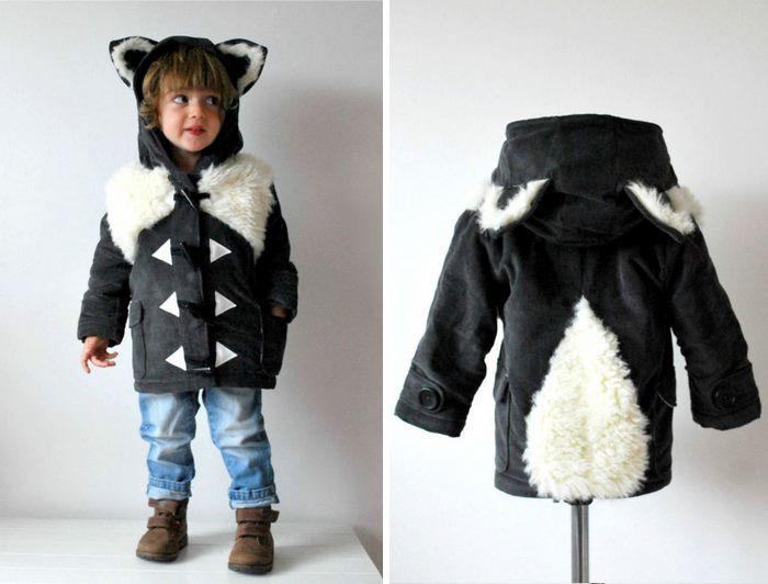 childrens-animals-coats-clothes-oliveandvince-5