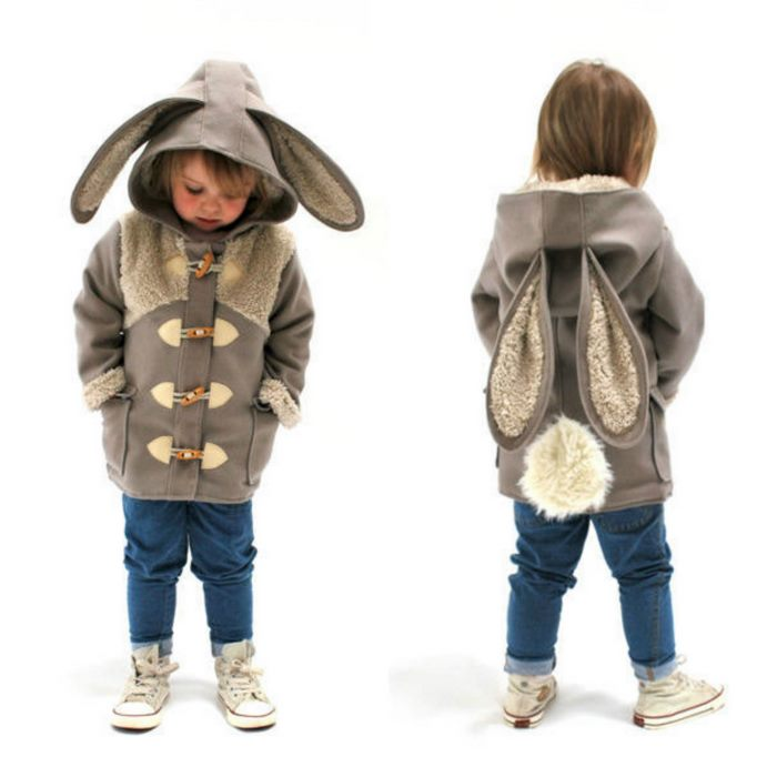 childrens-animals-coats-clothes-oliveandvince-6