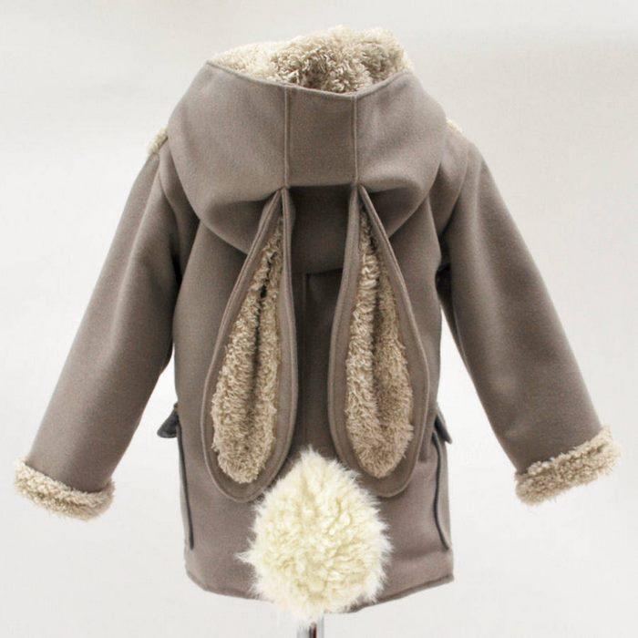 childrens-animals-coats-clothes-oliveandvince-7