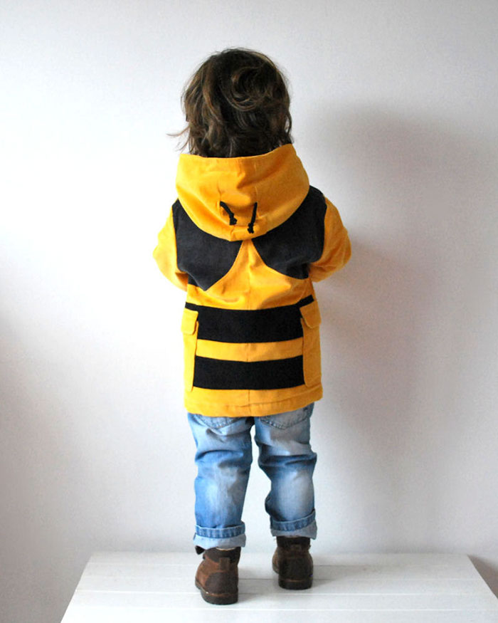 childrens-animals-coats-clothes-oliveandvince-8