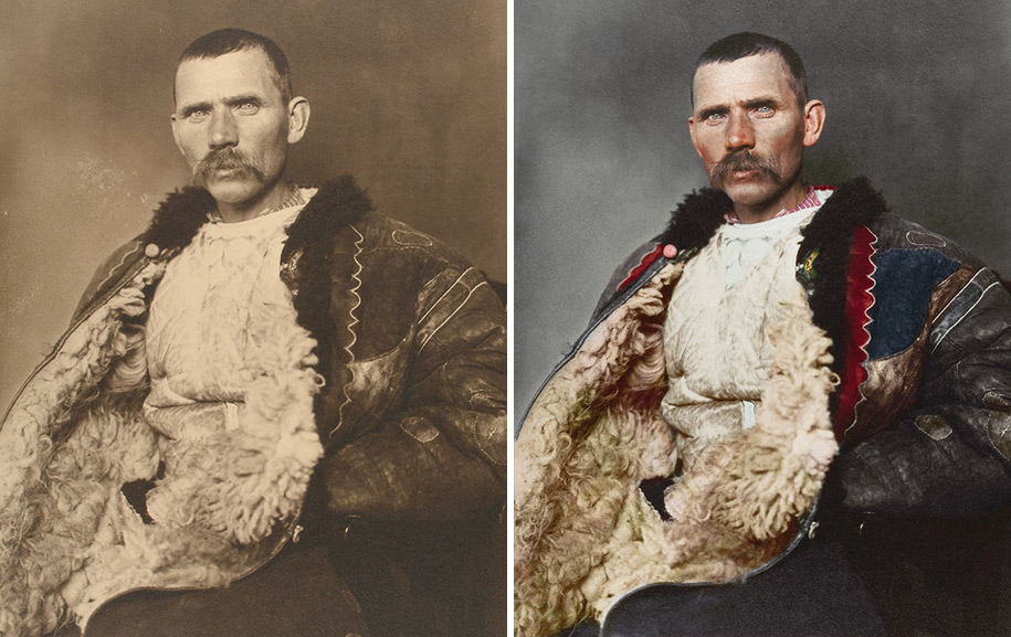colorized-photos-usa-immigrants-dynamichrome-augustus-francis-sherman-v13