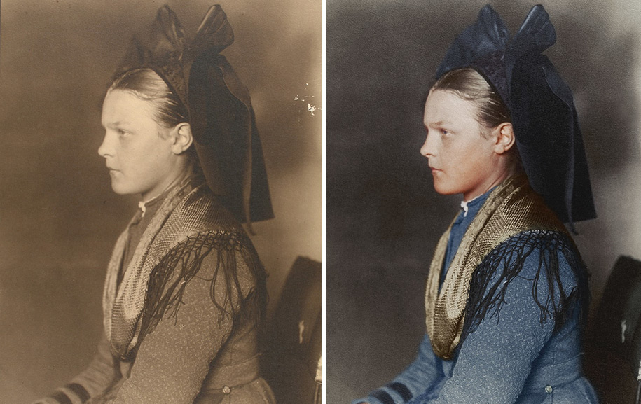 colorized-photos-usa-immigrants-dynamichrome-augustus-francis-sherman-v14