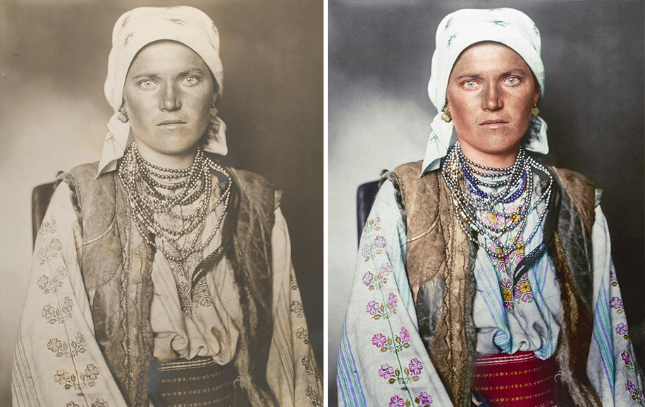 colorized-photos-usa-immigrants-dynamichrome-augustus-francis-sherman-v16