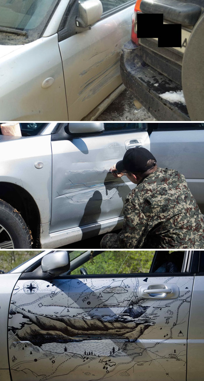 creative-car-owners-funny-tuning-11