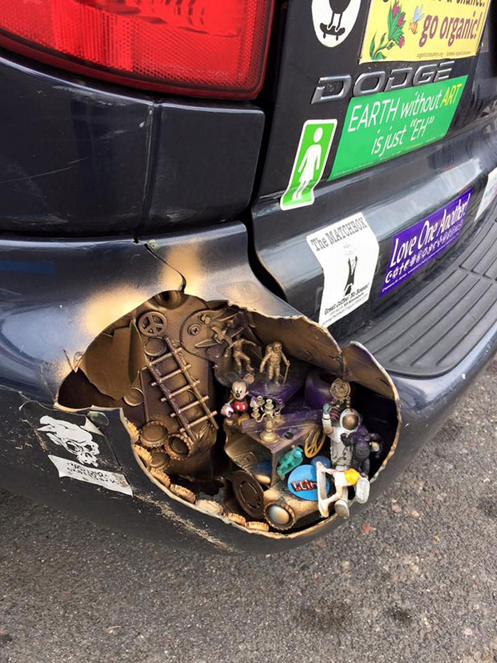 creative-car-owners-funny-tuning-2
