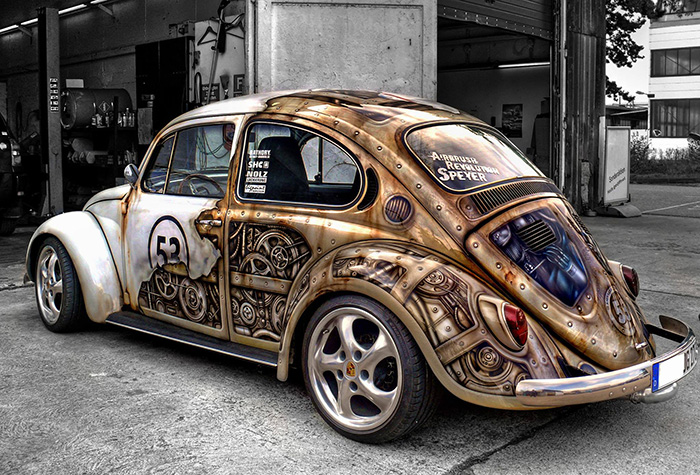 creative-car-owners-funny-tuning-6