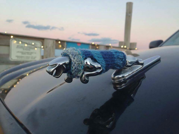 creative-car-owners-funny-tuning-7