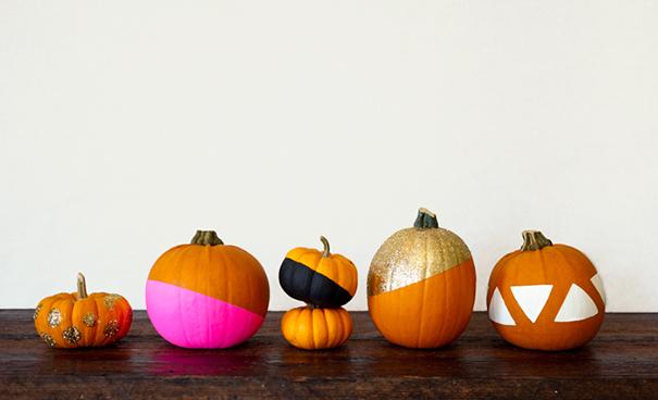 creative-designer-pumpkin-carvings-1