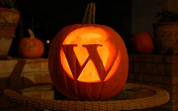 creative-designer-pumpkin-carvings-17