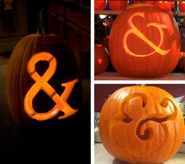 creative-designer-pumpkin-carvings-22