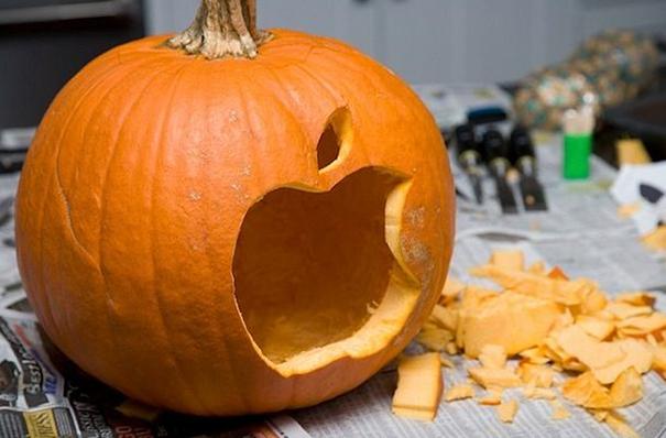 creative-designer-pumpkin-carvings-4