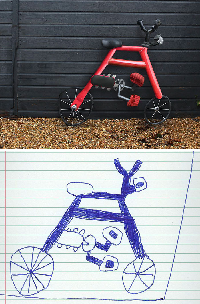 creepy-kid-drawings-things-i-have-drawn-dom-2