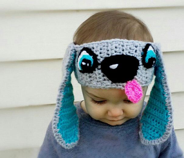 crochet-et-halloween-costume-stephanie-pokorny-4