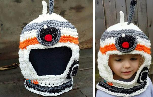 crochet-et-halloween-costume-stephanie-pokorny-5
