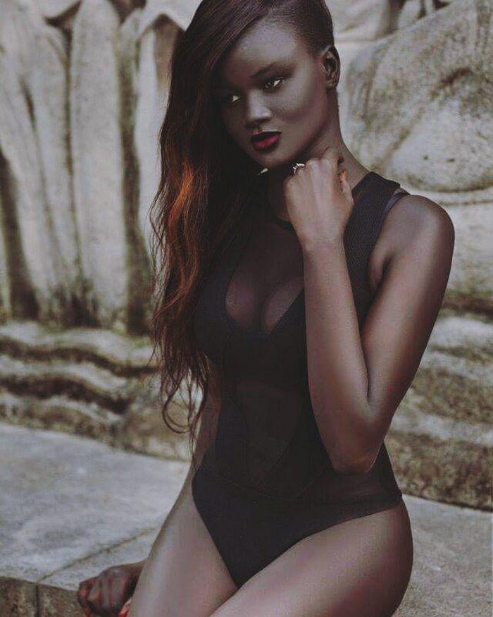 dark-skin-model-melanin-goddess-khoudia-diop-3