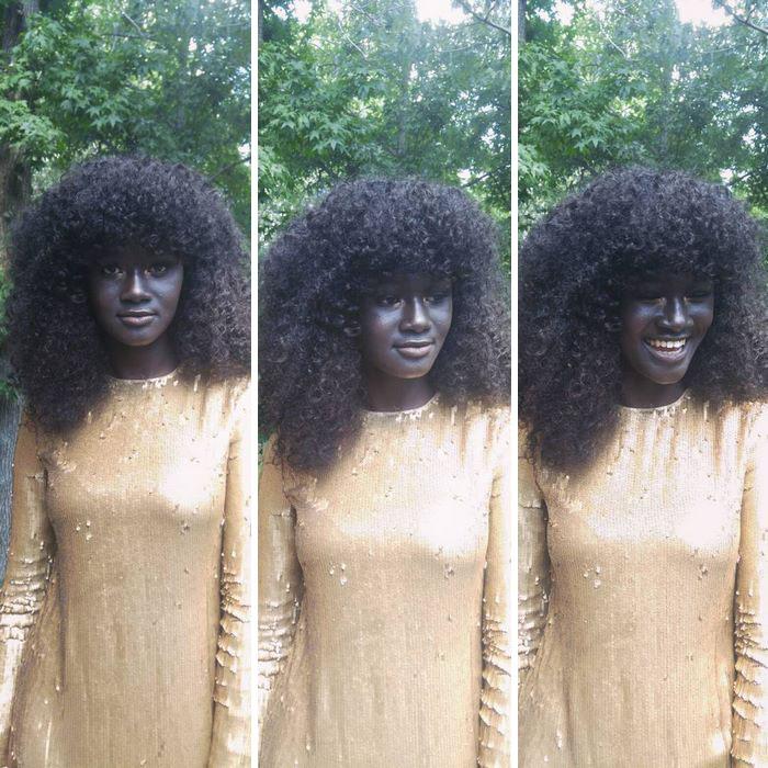 dark-skin-model-melanin-goddess-khoudia-diop-9