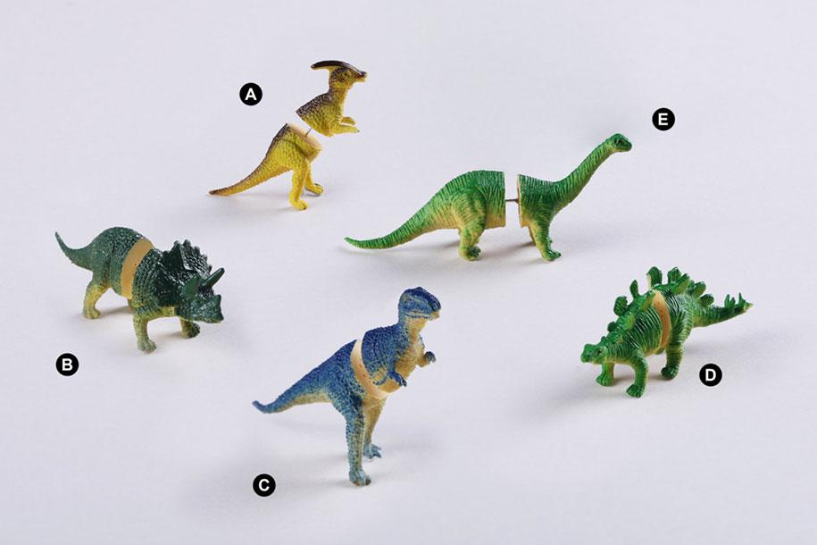 dinosaur-earrings-oooworkshop-7