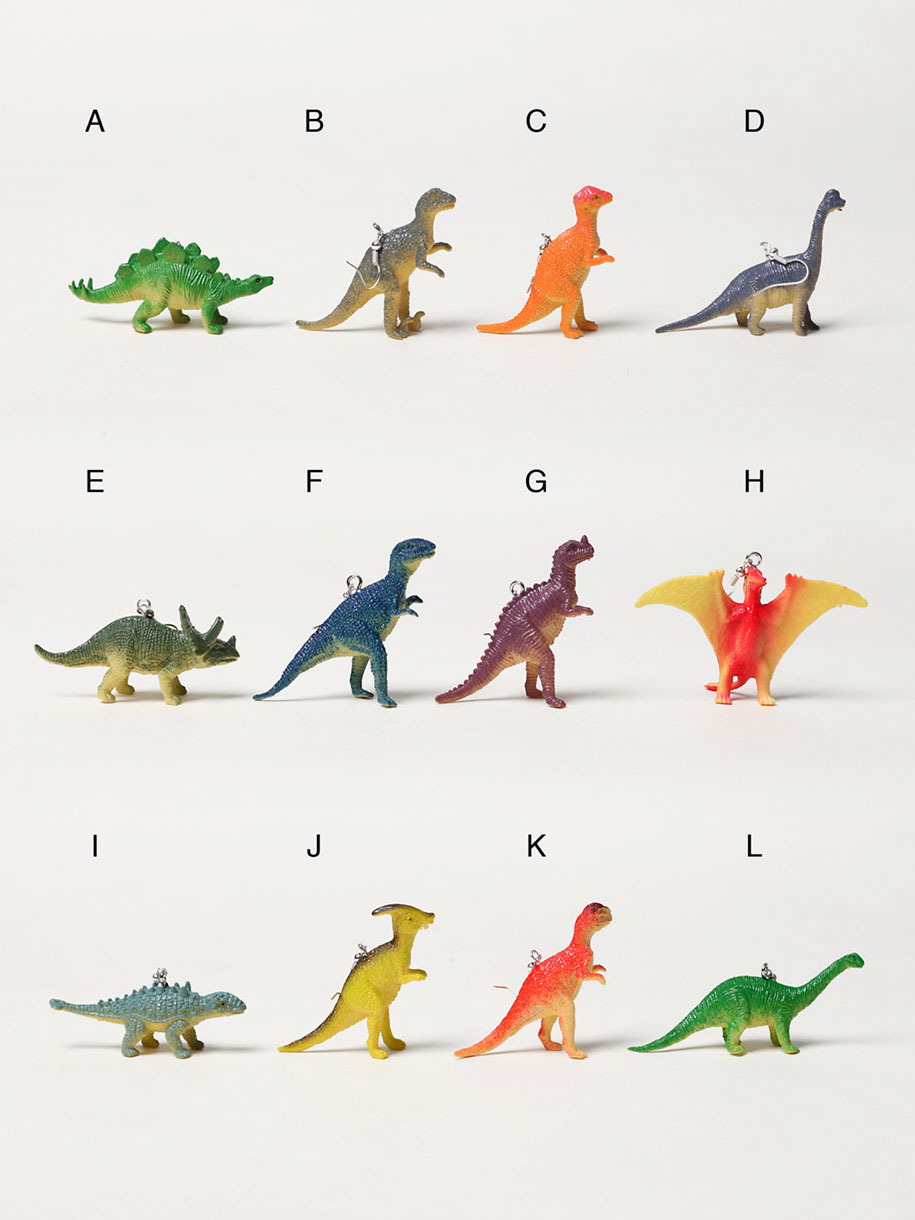 dinosaur-earrings-oooworkshop-9