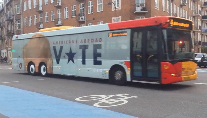 donald-trump-bus-trolled-vote-copenhagen-1