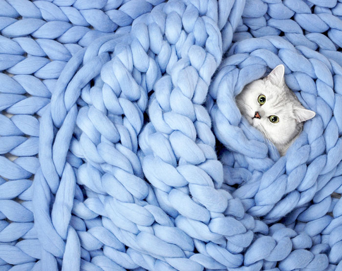 extreme-knitting-blanket-tutorial-laura-birek-3
