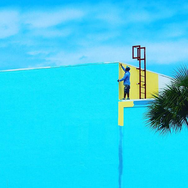 firefighter-artist-photographer-rusty-wiles-41
