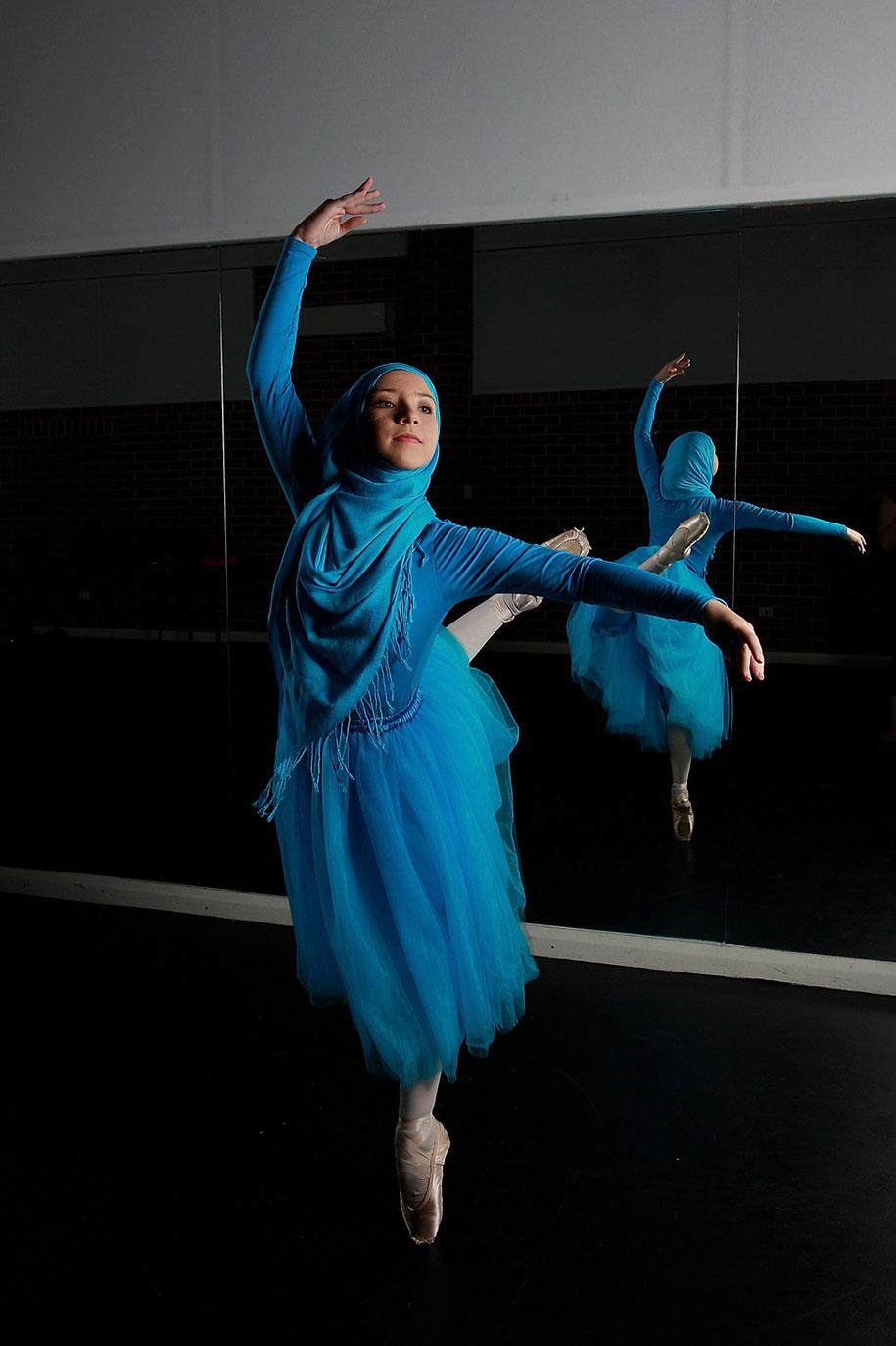 first-muslim-hijabi-ballerina-stephanie-kurlow-3
