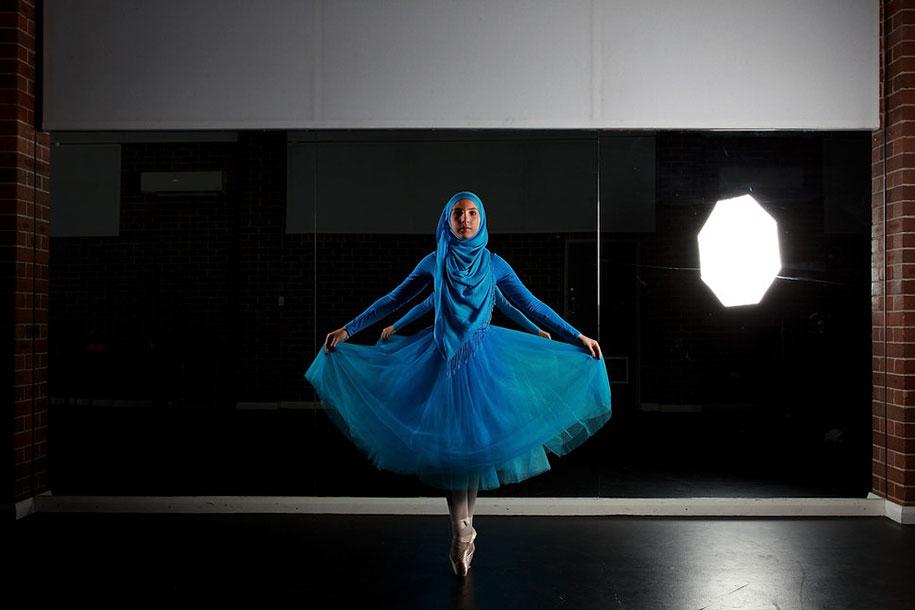 first-muslim-hijabi-ballerina-stephanie-kurlow-5