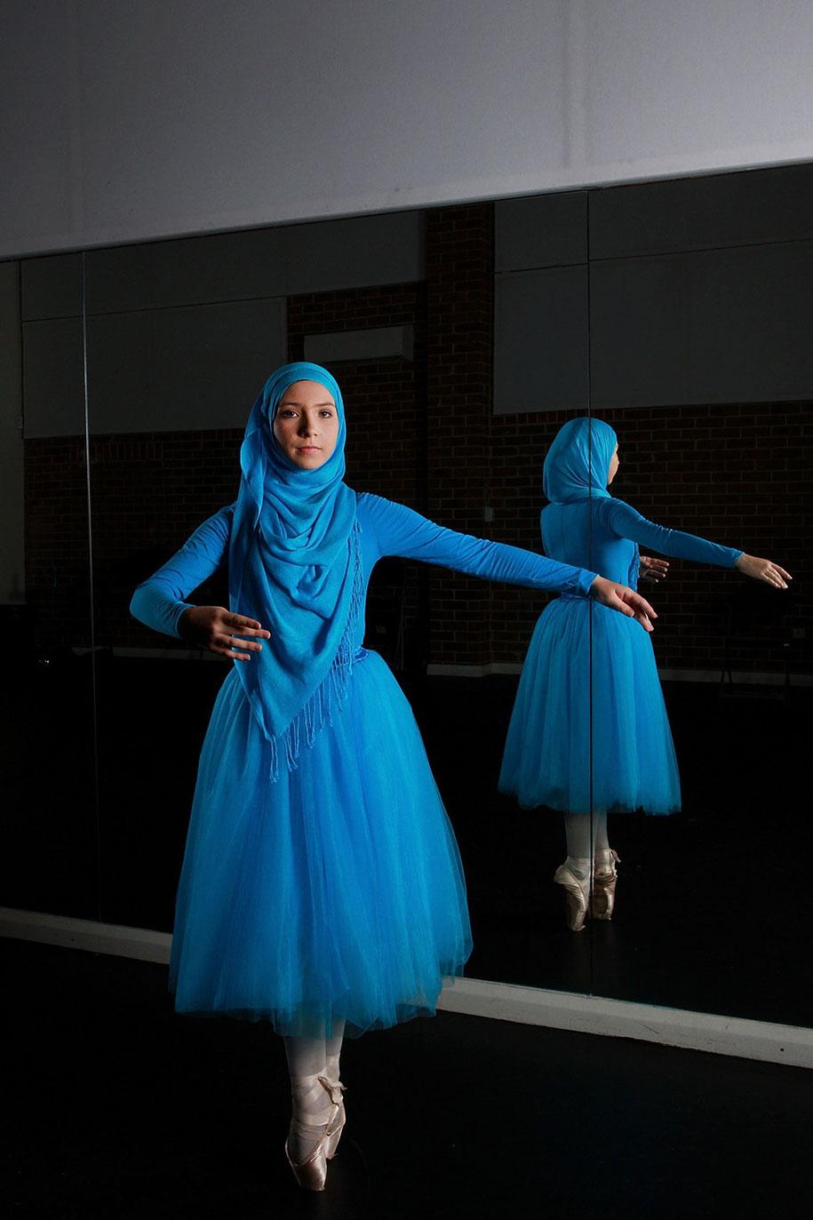first-muslim-hijabi-ballerina-stephanie-kurlow-7