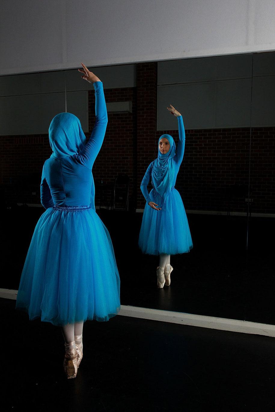 first-muslim-hijabi-ballerina-stephanie-kurlow-9