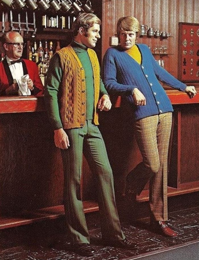 funny-1970s-mens-fashion-fails-1