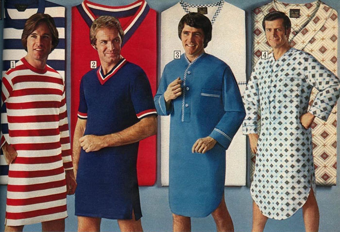 funny-1970s-mens-fashion-fails-11